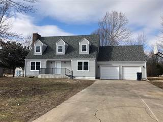 Single Family for sale in 3249 Gaineswood Avenue, Baxter Springs, KS, 66713