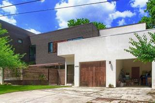 Single Family for sale in 1808B West 39th Street , Austin, TX, 78731