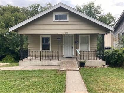 Residential Property for sale in 3928 Mersington Avenue, Kansas City, MO, 64130