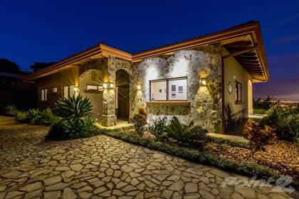 Residential Property for sale in Oro Monte Casa Cenizaro, Naranjo, Alajuela