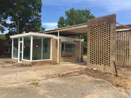 Commercial for sale in 28120 MS-15, Walnut, MS, 38683