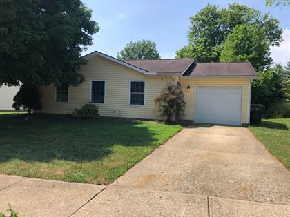 Residential for sale in 2759 Millrace Drive, Columbus, OH, 43207