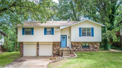 Residential Property for sale in 6309 Rolling Hills Drive, North Little Rock, AR, 72118