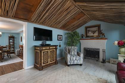 Residential Property for sale in 2102 E Copper Street, Tucson, AZ, 85719