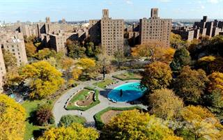 Condo for sale in 1410 Parkchester Rd, Bronx, NY, 10462