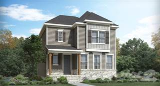 Single Family for sale in 2708 Olive Chapel Road, Apex, NC, 27502