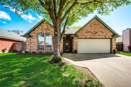 Residential for sale in 9104 Tyne Trail, Fort Worth, TX, 76118