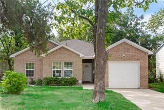Single Family for sale in 2826 Fordham Road, Dallas, TX, 75216