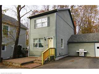 Single Family for sale in 11 Zions LN, Bar Harbor, ME, 04609