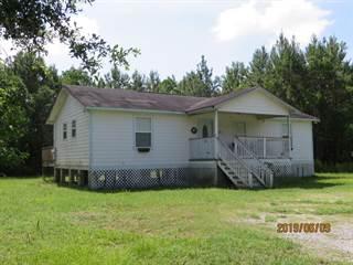 Single Family for sale in 10026 Taft St, Waveland, MS, 39520