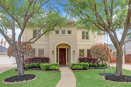 Residential Property for sale in 1611 ASHBURY PARK Drive, Houston, TX, 77077