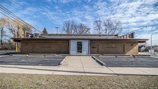 Comm/Ind for sale in 27634 5 MILE Road, Livonia, MI, 48154