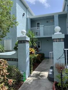 Residential Property for sale in 1629 SE Green Acres Circle Aa202, Port St. Lucie, FL, 34952