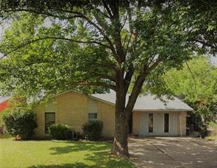 Single Family for sale in 9466 Dale Glade Drive, Dallas, TX, 75217