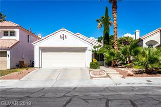 Single Family for sale in 1705 BRITISH CUP Drive, Las Vegas, NV, 89117