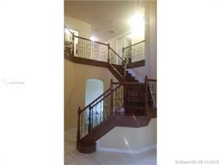 Single Family for rent in 7946 SW 164 PL, Miami, FL, 33193