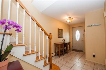 Residential Property for sale in 928 Vincent Avenue, Bronx, NY, 10465
