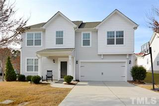Single Family for sale in 510 Hidden Treasure Drive, Durham, NC, 27712