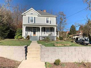 Single Family for sale in 530 Johnson Avenue, Bridgeport, WV, 26330