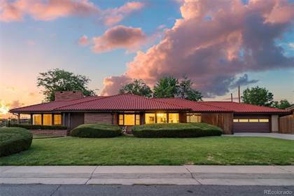 Residential Property for sale in 1900 Newton Street, Denver, CO, 80204
