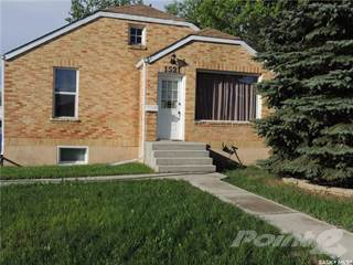 Residential Property for sale in 1521 2nd STREET, Estevan, Saskatchewan