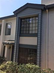 Townhouse for sale in 4064 Crystal Dawn Ln 105, San Diego, CA, 92122