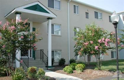 Apartment for rent in 8499 Lynch Road, Dundalk, MD, 21222