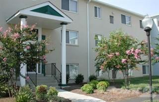 Apartment for rent in Key Landing, Dundalk, MD, 21222