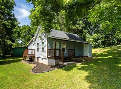 Residential Property for sale in 621  E Central, Siloam Springs, AR, 72761