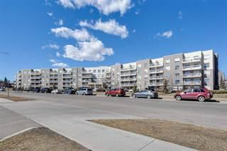 Condo for sale in 17404 64 AV NW, Edmonton, Alberta, T5T6X4