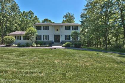 Residential Property for sale in 229 Walnut Ln, Henryville, PA, 18332