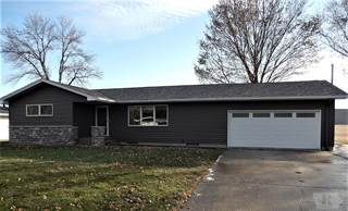 Single Family for sale in 1416 Elmhurst Avenue, Humboldt, IA, 50548