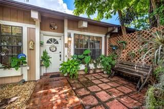 Single Family for sale in 13600 SW 101st Ln, Miami, FL, 33186