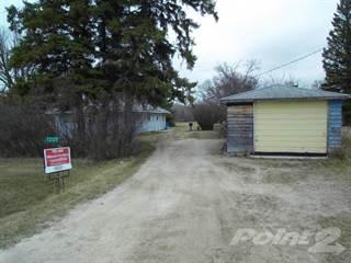 Residential Property for sale in 72121 34E Road, Brokenhead, Manitoba, R0E 0R0