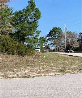Lots And Land for sale in 10198 Elgin Boulevard, Spring Hill, FL, 34608