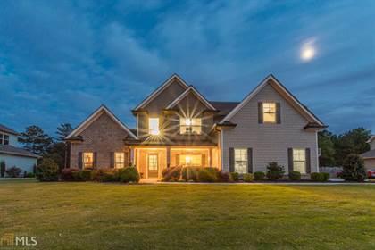Residential Property for sale in 1248 Kristen Ln, Loganville, GA, 30052