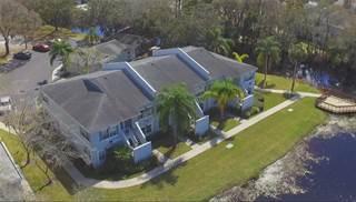 Condo for sale in 4127 DOLPHIN DRIVE 4127, Tampa, FL, 33617