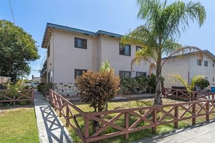 Multi-family Home for sale in 1040 Clyde Avenue , Santa Clara, CA, 95054