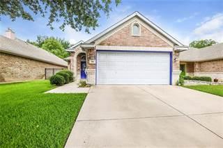 Photo of 816 Claycourt Circle, Fort Worth, TX