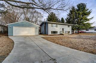 Single Family for sale in 214 Shervin Dr, Rochester, WI, 53105