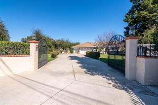 Single Family for sale in 14020 Center AVE, San Martin, CA, 95046