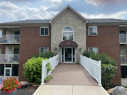 Residential for sale in 701 Napa Valley Lane 10, Crestview Hills, KY, 41017