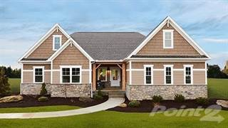 Single Family for sale in NoAddressAvailable, Canton, OH, 44703