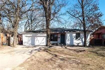 Residential Property for sale in 172 S Nachita Drive, Dallas, TX, 75217