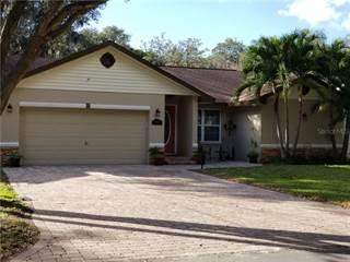 Single Family for sale in 10362 NINA STREET, Seminole, FL, 33778