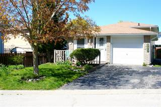 Residential Property for sale in 493 Pinetree Crescent, Cambridge, Ontario
