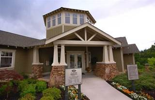 Condo for sale in 3700 Spruce Ridge Way 1924, Knoxville, TN, 37920