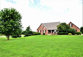 Single Family for sale in 6518 Lawrence 2180, Mount Pleasant, MO, 65723