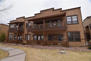 Condos for Sale High Country - 4 Apartments for Sale in High Country ...
