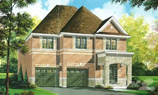 Residential Property for sale in 5383 Mallory Road, Mississauga, Ontario